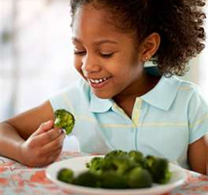 Post image for Nutrition may be key to helping control ADHD