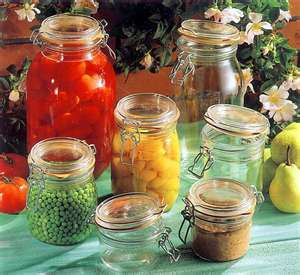 Post image for More on preserving fruit