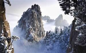 Post image for China : Land of Ancient Wonders and Natural Beauty