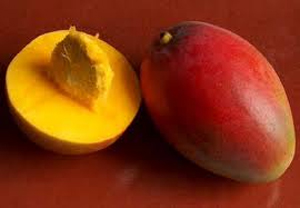 Post image for Mangoes bonanza