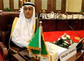 Post image for Saudi Agriculture 2011 to be held after Ramadan