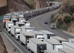 Post image for Texas Tribune: Trucking program raises border policy questions