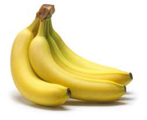 Post image for That's bananas! The potential demise of the world's most popular fruit