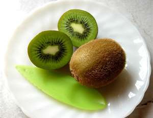 Post image for Tropical Fruit Rich Vitamin