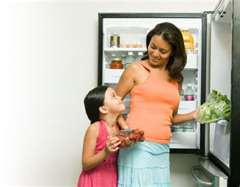 Post image for Fridge Out of Power? How to Handle Your Food Safely