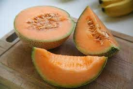 Post image for Del Monte suit says FDA botched cantaloupe salmonella probe