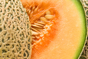 Post image for Listeria Outbreak Linked To Cantaloupes