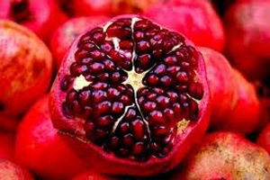 Post image for Healthy Eating: Are Pomegranates a Miracle Fruit?
