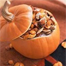 Thumbnail image for Garden Tip: Discover pumpkins this fall