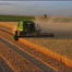 Thumbnail image for The Star's editorial | Agriculture offers a harvest of budget cuts
